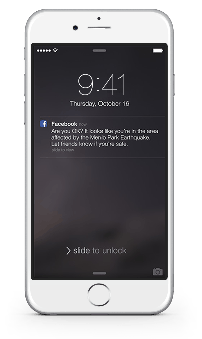 facebook-safety-check-phone